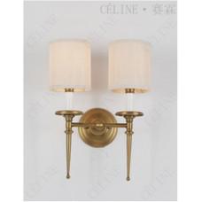 CELINE-2157-2