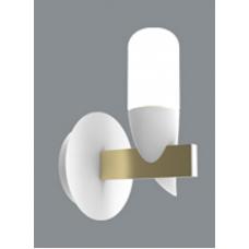 MLL-WHISPER-AP1-WH