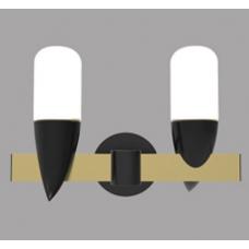 MLL-WHISPER-AP2-BK