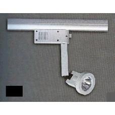MTZ-810AMR-B