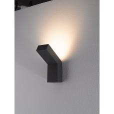 2492A-LED-DG-WW