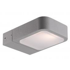 2761-LED-DG-WW